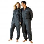 Утеплитель AQUA LUNG  Aqualung Undersuit Arctic 100 для сухого костюма