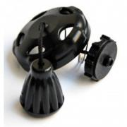 Клапан компенсатора BS DIVER стравливающий (диам. 45мм) (комплект)