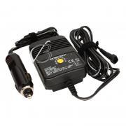 Автомобильный адаптер FEREI для зарядки W151, W152, W153, W156