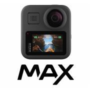 Камера GoPro MAX (СHDHZ-201-RX)