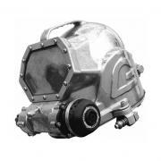 Шлем водолазный AQUA LUNG GORSKI G3000SS